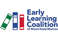 early_learning_coalition